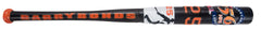 Barry Bonds Signed 756 HR mini-bat | Barry Bonds
