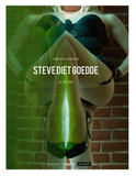 Steve Diet Goedde 25-Year Retrospective: ARRANGEMENTS Vol III [Standard Edition]