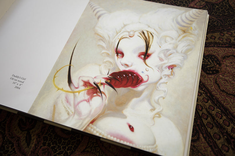 Michael Hussar: Figure Drawings 2009-2014 [Standard Edition Hardcover]