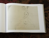 Michael Hussar: Figure Drawings 2009-2014 [Limited Clamshell Edition Hardcover]
