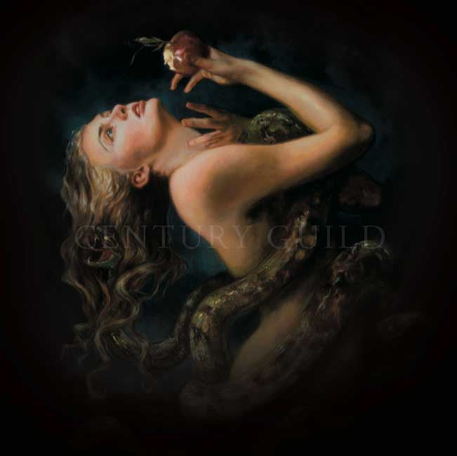 FREAKS Magazine: A Gail Potocki FREAKS Preview [Exhibition Catalog]