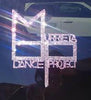 Custom - Murrieta Dance Project Car Decal