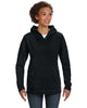 Forza 1 Volleyball V-NECK Loose Fit Pullover Sweatshirt