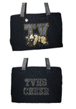 TVHS Golden Bear Cheer Bag