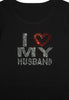 I Love My ...Husband, Boyfriend or Fiance