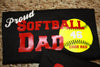 Softball Dads!