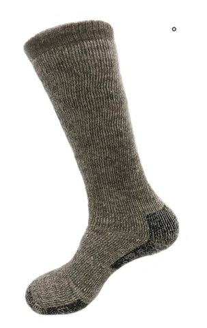 "The Adventure Heavy Weight 12"" OTC Sock"