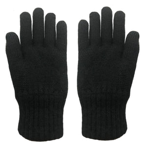 Open image in slideshow, Altera Alpaca Gloves