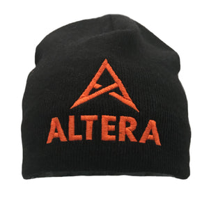 Open image in slideshow, Altera Alpaca Beanie