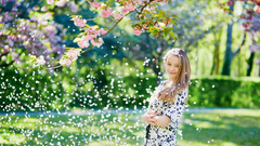 10 Ways to Control Seasonal Allergies Naturally