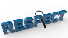 The Importance of Respect in Relationships and the Workplace