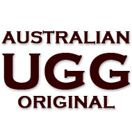 AUSTRALIAN UGG ORIGINAL Official Online Store (Afterpay)
