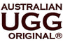 AUSTRALIAN UGG ORIGINAL® Official Online Store (Afterpay)