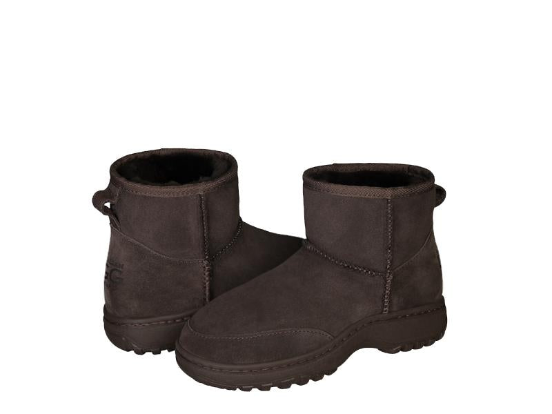 ALPINE CLASSIC MINI ugg boots. Made in Australia. Free Shipping. Afterpay.