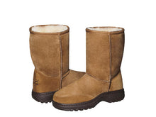 Load image into Gallery viewer, ALPINE CLASSIC SHORT ugg boots. Made in Australia. Free Shipping. Afterpay.