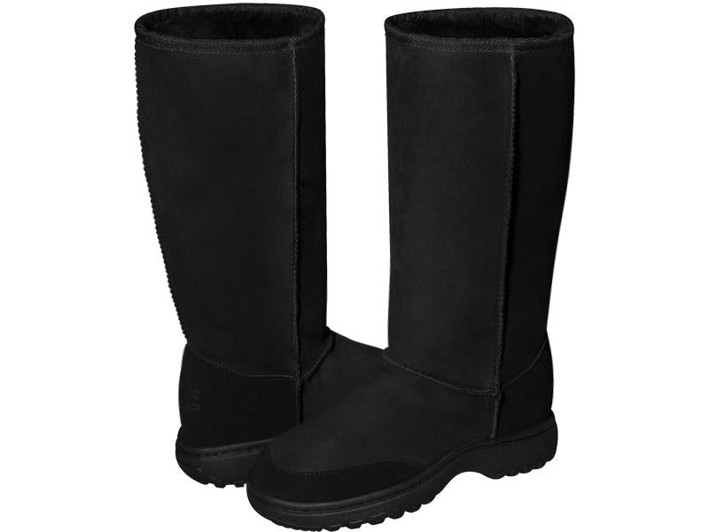 7f7b718404e ALPINE CLASSIC TALL Womens ugg boots. Made in Australia. Free Shipping.  Afterpay.