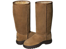 Load image into Gallery viewer, ALPINE CLASSIC TALL Mens ugg boots. Made in Australia. Free Shipping. Afterpay.
