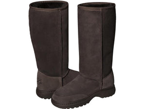ALPINE CLASSIC TALL Womens ugg boots. Made in Australia. Free Shipping. Afterpay.