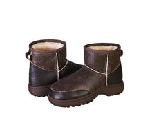 Load image into Gallery viewer, ALPINE NAPPA MINI ugg boots. Made in Australia. Free  Shipping. Afterpay.