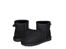 Load image into Gallery viewer, CLASSIC MINI ugg boots. Made in Australia. Free Shipping. Afterpay.