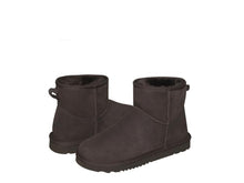 Load image into Gallery viewer, SALE. CLASSIC MINI ugg boots