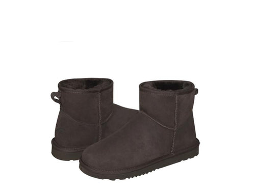 2018 Stock Clearance Sale. CLASSIC MINI ugg boots. Made in Australia. Free Shipping. Afterpay.