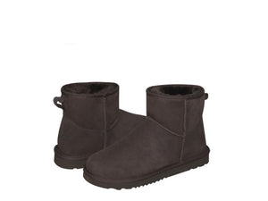 2019 Stock Clearance. CLASSIC MINI ugg boots. Made in Australia. Free Shipping. Afterpay.