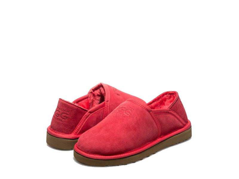 ff79a75d4b2 CLASSIC ugg shoes. Made in Australia. Free Shipping. Afterpay.