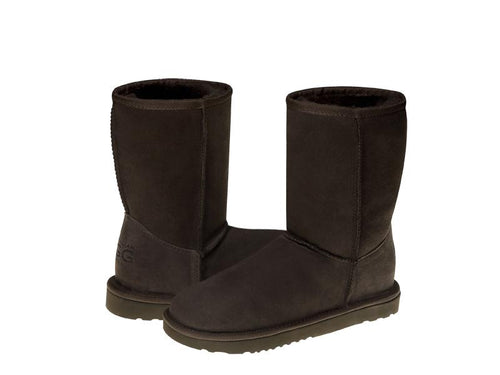 UGG SUPER SALE: CLASSIC SHORT ugg boots. Made in Australia. Free Shipping. Afterpay.