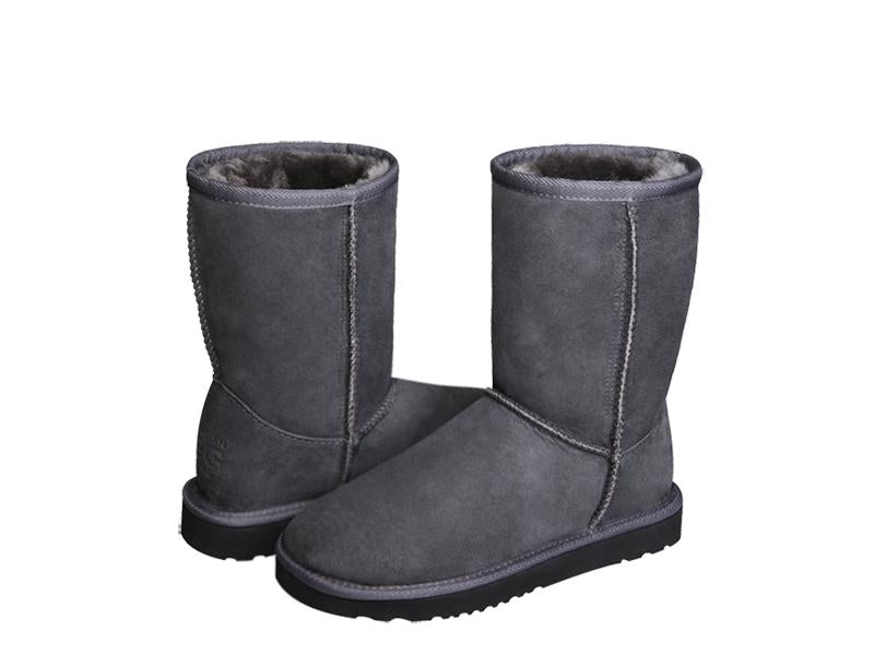 a95a96ffacd CLASSIC SHORT ugg boots. Made in Australia. Free Shipping. Afterpay.