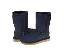 Load image into Gallery viewer, CLASSIC SHORT ugg boots. Made in Australia. Free Shipping. Afterpay.