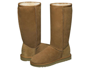 CLASSIC TALL Womens ugg boots. Made in Australia. Free Shipping. Afterpay.