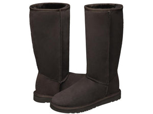 2018 Stock Clearance. CLASSIC TALL Womens ugg boots. Made in Australia. Free Shipping. Afterpay.