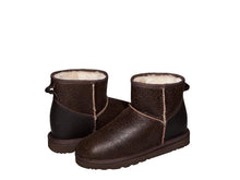 Load image into Gallery viewer, NAPPA MINI ugg boots. Made in Australia. Free  Shipping. Afterpay.