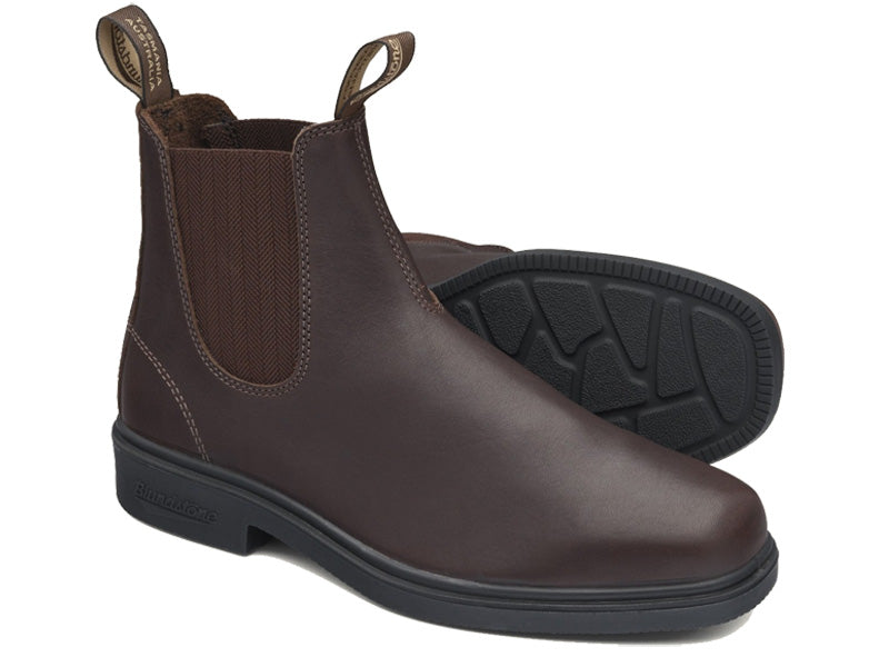 BLUNDSTONE 659 Boots Brown