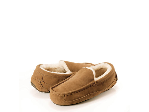 CLASSIC ugg moccasins. Made in Australia. Buy now pay later with Afterpay.