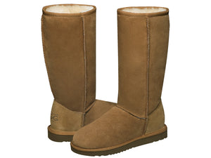 2019 Stock Clearance. CLASSIC TALL Womens ugg boots. Made in Australia. Free Shipping. Afterpay.