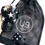 UNIT NINE MESH BAG