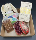 Sovereign Hill Easter Hamper