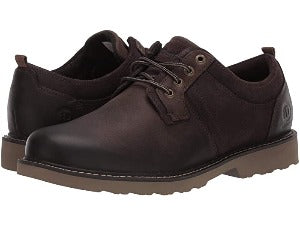 Jake Oxford Brown