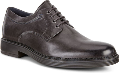 Men's Newcastle Dark Brown