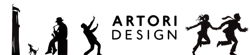 Quirky Artori Design Home Decor Products