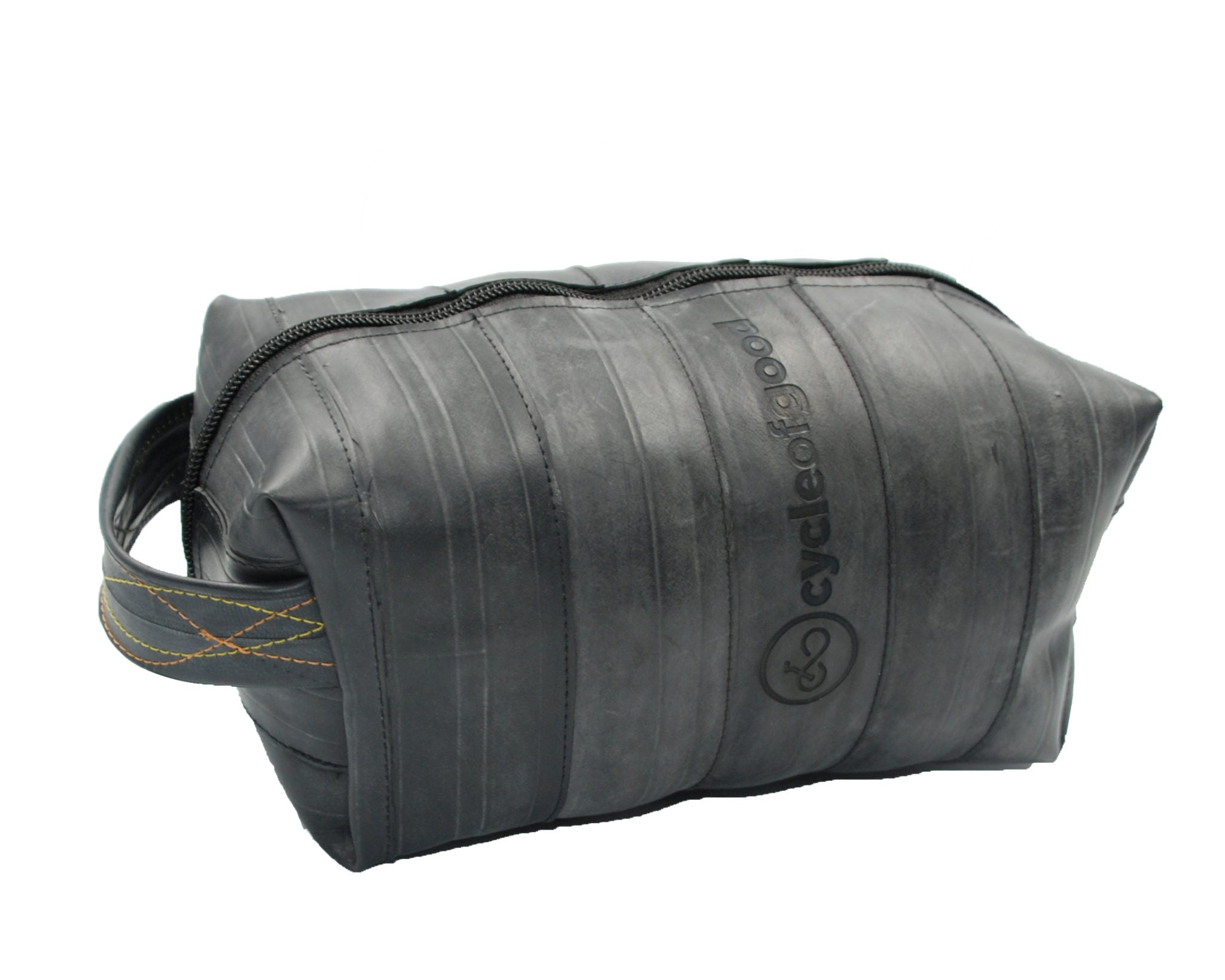 Inner Tube Wash Bag
