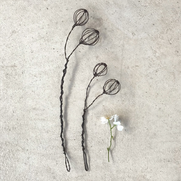 Wire Sprig Berry