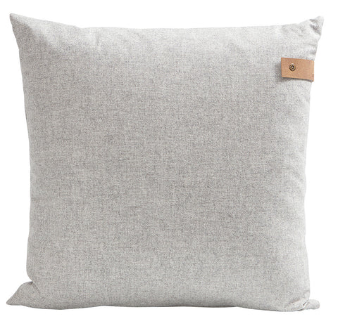 Shepherd of Sweden Tina Wool Cushion 50x50cm WERE £64 NOW £45