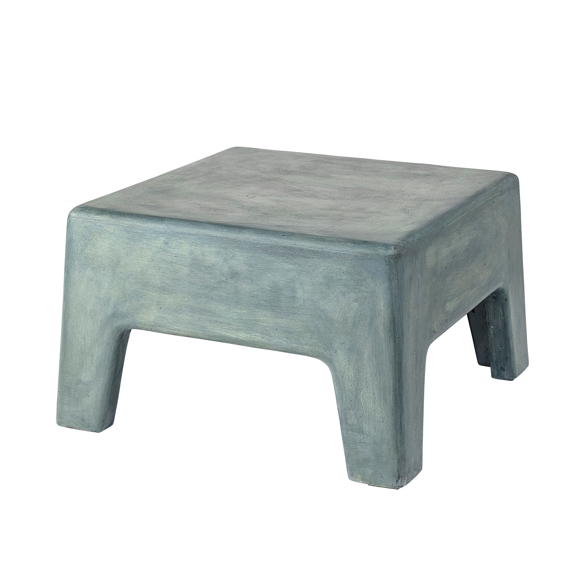 Concrete Table/Stool