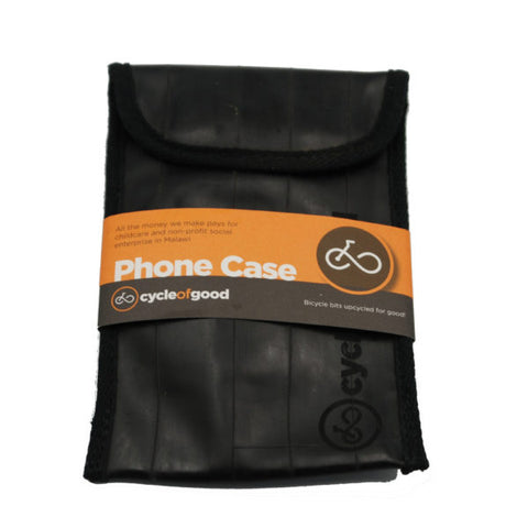 Inner Tube Phone Case