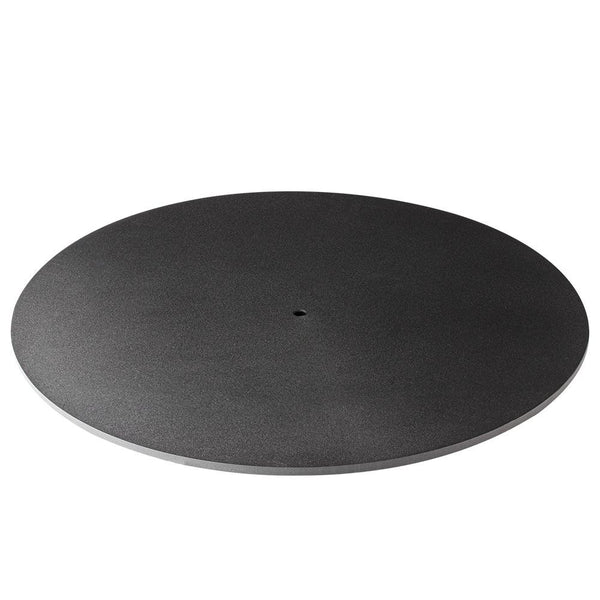 Le Feu Ground Steel Model Base Plate