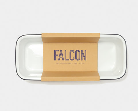 Falcon Loaf Tin