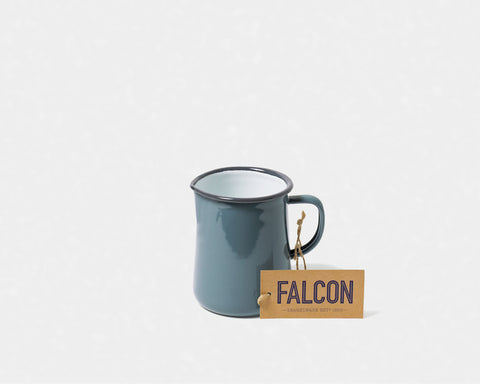 Falcon 1 Pint Jug